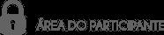 Área do Participante